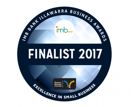 Illawarra Business Awards