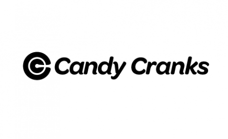 Candy Cranks